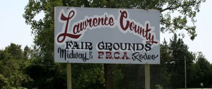 law-co-ar-fair-sign